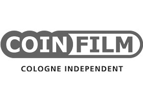 Coin Film
