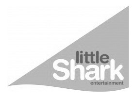 Little Shark Entertainment