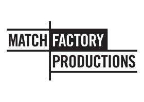 Matchfactory Productions