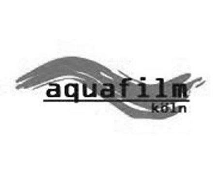 Aquafilm