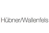 Hübner Wallenfels
