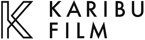 KARIBU FILM