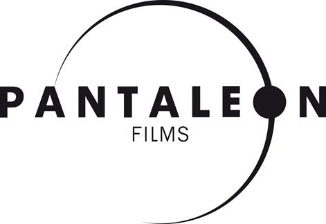 PANTALEON FILMS